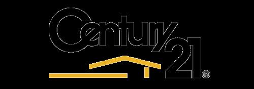 Client Century21