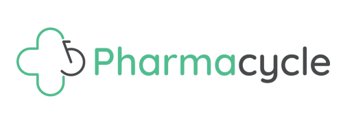 Client Pharmacycle