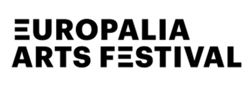Client Europalia
