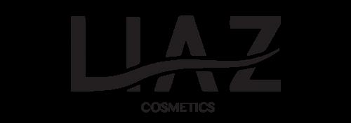 Client Liaz